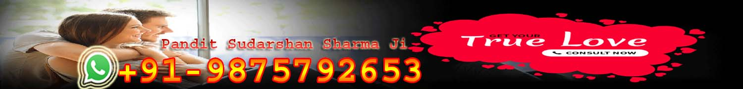 best astrologer pt. Om shastri